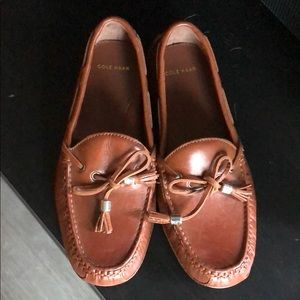 Cole Haan Loafers Flats
